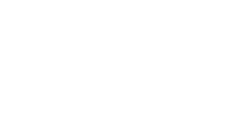 Schlank-o-vital Logo Weiss